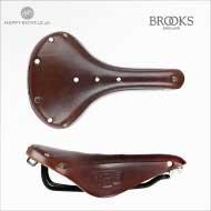 brooks-b17-standard-2