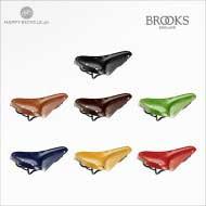 brooks-b17-standard-3