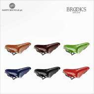 brooks-b17-standard-3a