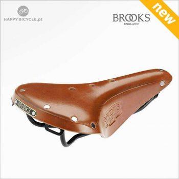 brooks-b17-standard-a