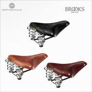 brooks-b67-2