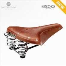 brooks-b67-a