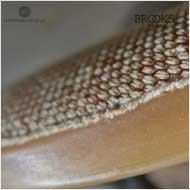 brooks-cambium-02