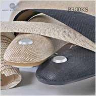 brooks-cambium-03