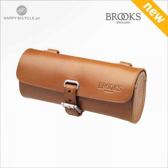 Brooks Challenge Tool Bag 5