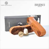 brooks-leather-bar-tape-3