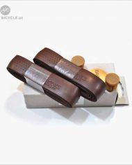brooks-leather-tape-03