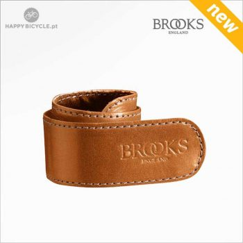 Brooks Trouser Strap 7