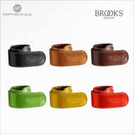 brooks-trouser-strap-2