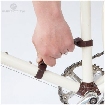 """Little Lifter"" Bicycle Frame Handle"