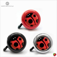 bell_ladybug-a_2