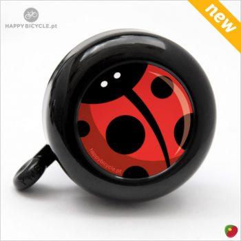 bell_ladybug-a_black_1a