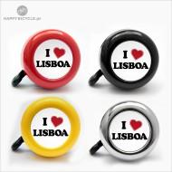 bell_lisboa-b_2