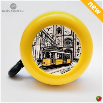 bell_portugal-a_yellow_1