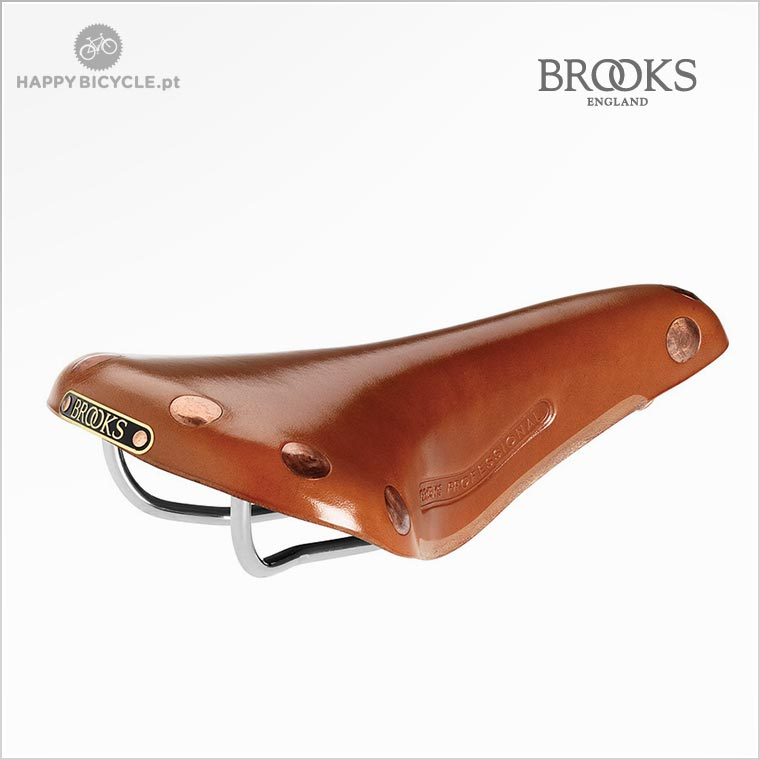 Brooks Team Pro Chrome 1