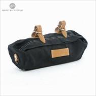 baguette_bag-03
