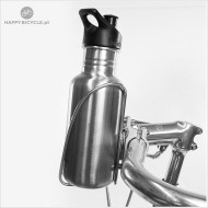 velo-orange-steel-bottle-cage-5