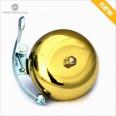 VO Brass Striker Bell 1