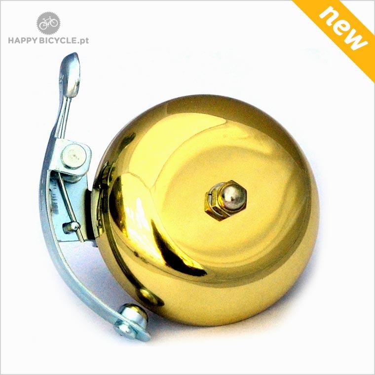 VO Brass Striker Bell 5