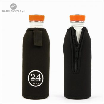 Thermal Neoprene Bottle Cover 4