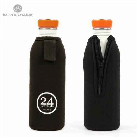 Cubierta Térmica de Botella en Neopreno 6