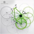 COOL - Bicycle Wall Rack 1