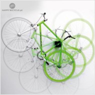 cool-bicycle-rack-01