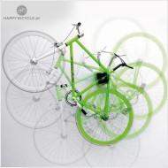 cool-bicycle-rack-01