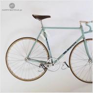 cool-bicycle-rack-03