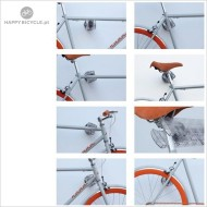 cool-bicycle-rack-05