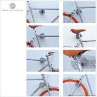 cool-bicycle-rack-05