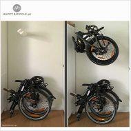 cool-bicycle-rack-06