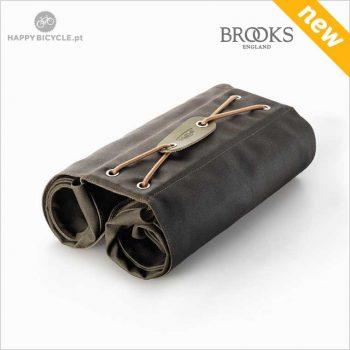brooks-BRICK-LANE-PANNIERS-mud_01a
