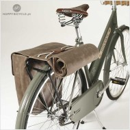 brooks-BRICK-LANE-PANNIERS_04