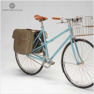 brooks-BRICK-LANE-PANNIERS_06