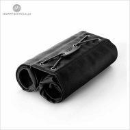brooks-brick-lane-roll-up-panniers-canvas-black