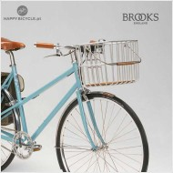 brooks-hoxton-basket-2