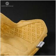 glove-retro-gino4