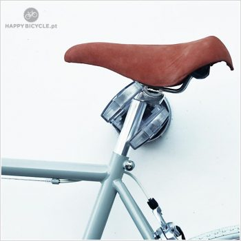 COOL - Suporte Parede para Bicicletas