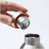 24-bottle-clima-steel_4