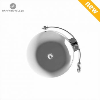 bell-classic-silver-1