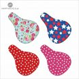Bike Seat Covers KIDS 3