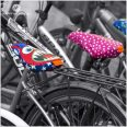 Bike Seat Covers KIDS 4