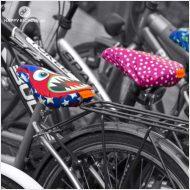 bikecap-kids2