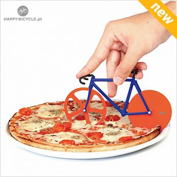 pizza-cutter_10a-palm-springs