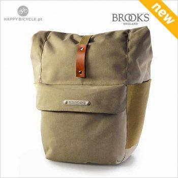 brooks-suffolk-rear-pannier-1a