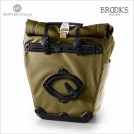 brooks-suffolk-rear-pannier-2