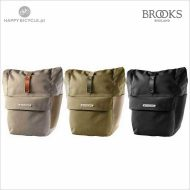 brooks-suffolk-rear-pannier-3