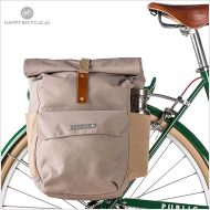 brooks-suffolk-rear-pannier-4