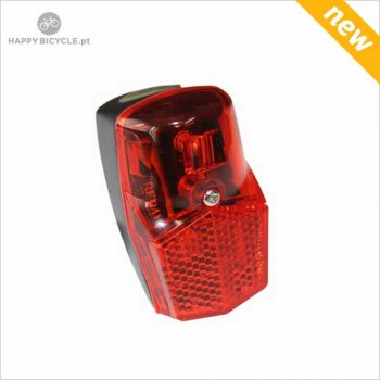 Rear retro Light small 5